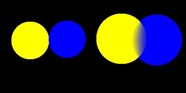 La logique floue int r ts et limites sciences et for Base logique